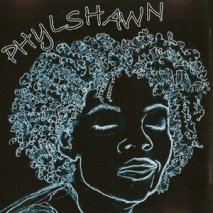Phylshawn